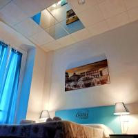 Hotel Youri Il Magnifico