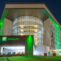 """Holiday Inn San Salvador </h2 </a <div class=sr-card__item sr-card__item--badges <div class= sr-card__badge sr-card__badge--class u-margin:0  data-ga-track=click data-ga-category=SR Card Click data-ga-action=Hotel rating data-ga-label=book_window:  day(s)  <i class= bk-icon-wrapper bk-icon-stars star_track  title=4 stjärnor  <svg aria-hidden=true class=bk-icon -sprite-ratings_stars_4 focusable=false height=10 width=43<use xlink:href=#icon-sprite-ratings_stars_4</use</svg                     <span class=invisible_spoken4 stjärnor</span </i </div   <div class=sr-card__item__review-score style=padding: 8px 0  <div class=bui-review-score c-score bui-review-score--inline bui-review-score--smaller <div class=bui-review-score__badge aria-label=Har fått 8,8 i betyg 8,8 </div <div class=bui-review-score__content <div class=bui-review-score__title Utmärkt </div </div </div   </div </div <div data-component=deals-container data-deals="""""""" data-layout=horizontal data-max-elements=3 data-no-tooltips=1 data-use-drawer= data-prevent-propagation=0 class=c-deals-container   <div class=c-deals-container__inner-box    </div </div <div class=sr-card__item   data-ga-track=click data-ga-category=SR Card Click data-ga-action=Hotel location data-ga-label=book_window:  day(s)  <svg aria-hidden=true class=bk-icon -iconset-geo_pin sr_svg__card_icon focusable=false height=12 role=presentation width=12<use xlink:href=#icon-iconset-geo_pin</use</svg <div class= sr-card__item__content   <span data-et-view=HZUGOQQBSXVVFEfVafFRWe:1 HZUGOQQBSXVVFEfVafFRWe:6</span <strong class='sr-card__item--strong' San Salvador </strong • <span 700 m </span  från La Puerta de La Laguna </div </div <div data-et-view= OLBdJbGNNMMfPESHbfALbLEHFO:1  </div </div </div </div </li <li id=hotel_909886 data-is-in-favourites=0 data-hotel-id='909886' class=sr-card sr-card--arrow bui-card bui-u-bleed@small js-sr-card m_sr_info_icons card-halved card-halved--active   <div data-href=/hotel/sv/fotherhouse.sv.html onclick=window.op"""