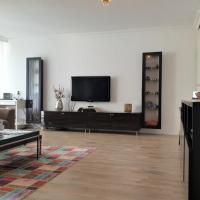 Lovely furnished Apartment for rent in London