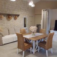 Provence Luberon Bonnieux Location Gite Chez Basile