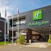 Holiday Inn Washington