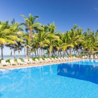 Riu Creole -All Inclusive
