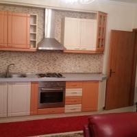 Apartament Ne qender Tirane