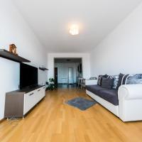 Nightingale Apartment