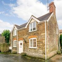 St Davids Cottage & Garden