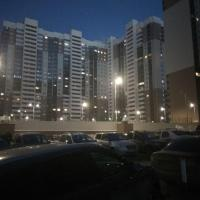 Центр квартира