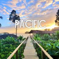 Pacific LODGE
