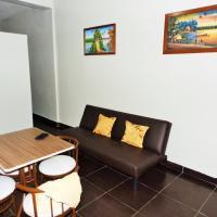 Mini Departamento Iquitos 1243
