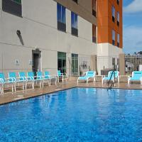 Holiday Inn Express & Suites - Lake Charles South Casino Area