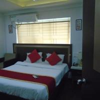 Malnad Residency - Malleshwaram