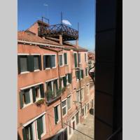 Kosher House - 4th Floor Apartment