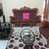 DREAMS HOUSE BONAMOUSSADI, studio