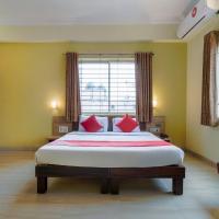 OYO 10924 Hotel Janpath