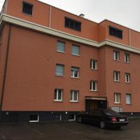 Safenwil, Striegel 4.5 Zi-Wohnung