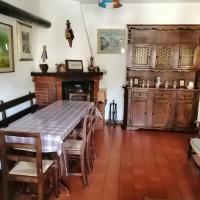 Casa Gemma - il Roccione