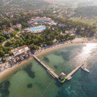 Mark Warner Phokaia Beach Resort