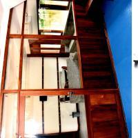 Ayodhya Cruise House Boat