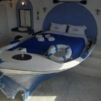Nautilus Suites