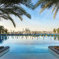 Rixos The Palm Hotel & Suites - Ultra All Inclusive