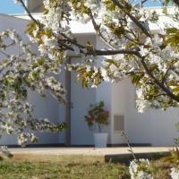 Il Giardino dei Ciliegi - Turi