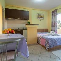 Apartment Dragicevic 5