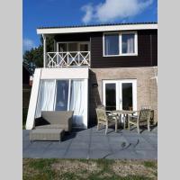 Amazing home in Vlagtwedde, 3 Bedrooms, recently renovated