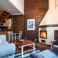 Lapland Hotels Bear´s Lodge