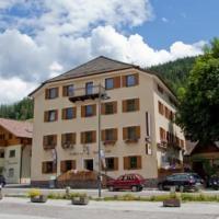 Gasthof Zum Weissen Rössl