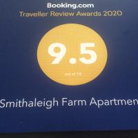 Smithaleigh Farm Rooms and Apartments
