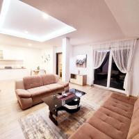 Maxx Story apartment