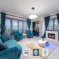 Ambasad'Or Home & Apartments
