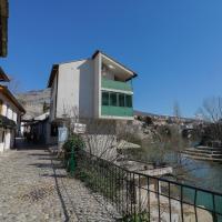 Hostel MostarLook