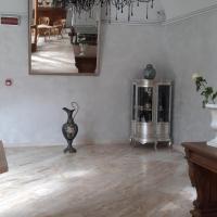 Villa Sarti