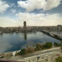 Nile Star Suites & Apartments