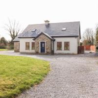 Urrohogal Cottage, hotel in zona Aeroporto di Kerry - KIR, Killarney