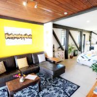 Carters Beach Luxurious Holiday Studio 1 Westport