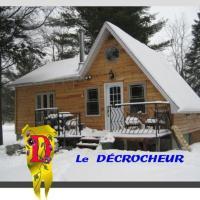Decrocheur