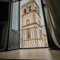 Casa da Catedral
