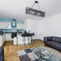 Ferrier Apartment 2 - UKC4027