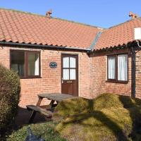 Farriers Cottage - UKC4323