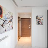 Edery Luxury Condo