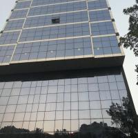 Zahrat Al Yassir Hotel