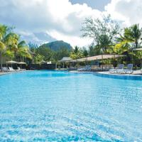 Riu Le Morne - All Inclusive - Adults Only
