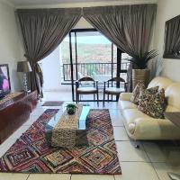 Kaleaba House in a Picturesque Setting - Oakdene