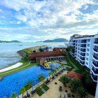 Dayang Bay Resort Langkawi