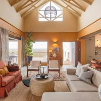 Veld View House - Relax on the West Coast