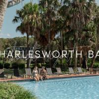 Charlesworth Bay Beach Resort