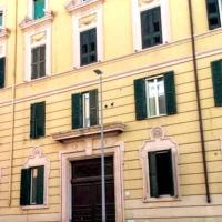 Cosy apartment near St Peter Vatican in Rome