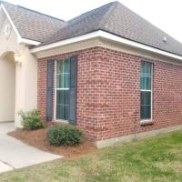Villa 4 Spacious 2 br 2ba private townhome