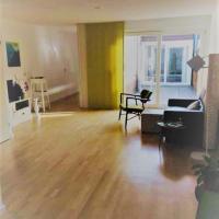 Room in Nieuw West